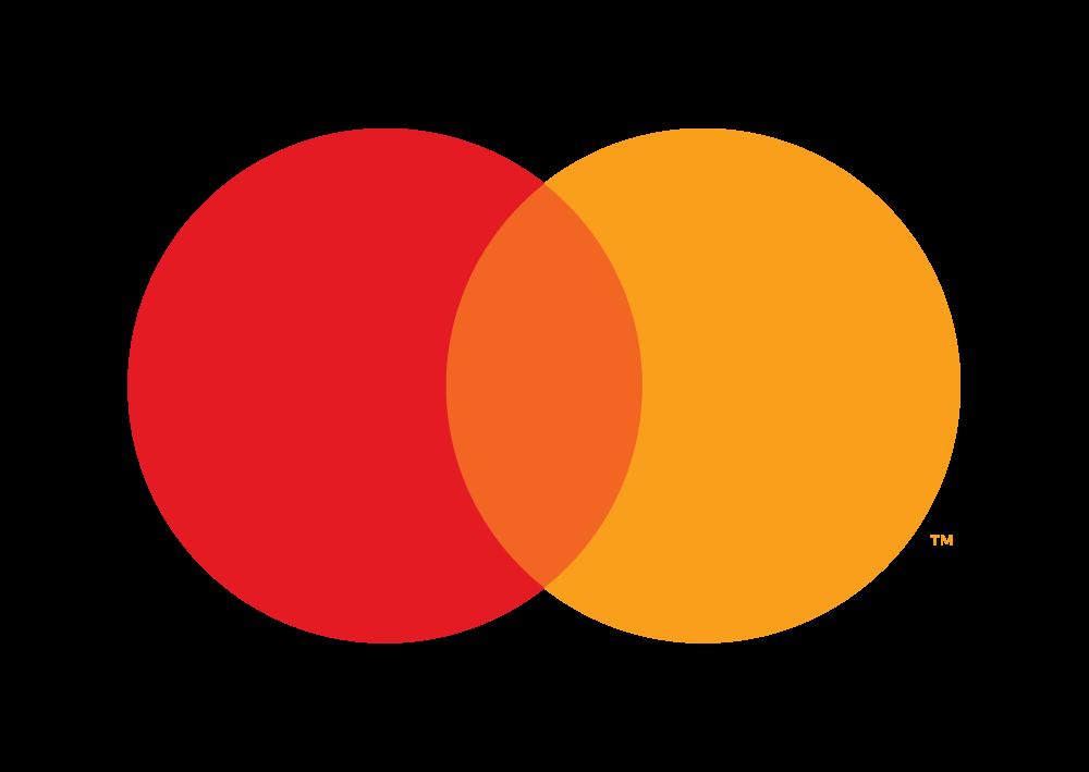SME Payments Partner